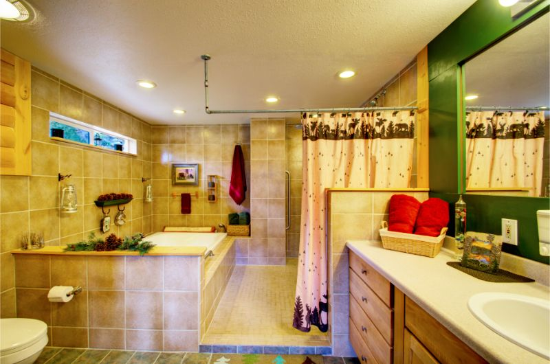 New-Master-Bath