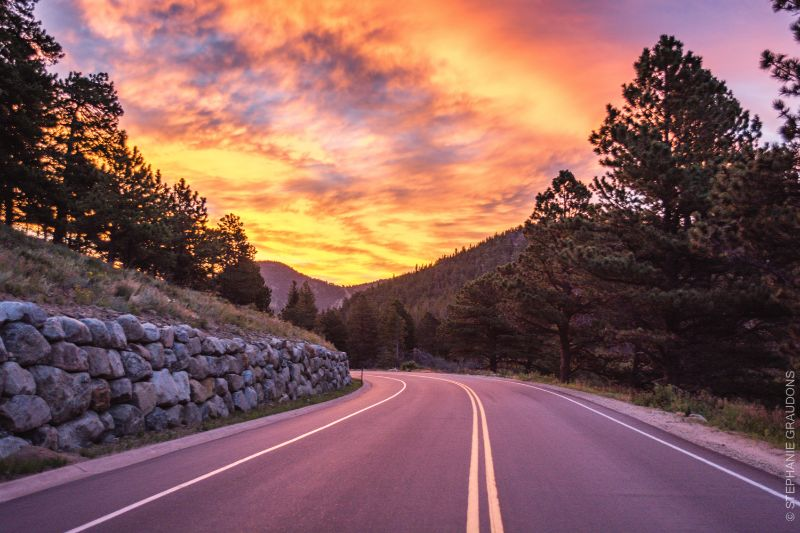 Things To Do In Estes Park And Rocky Mountain National Park